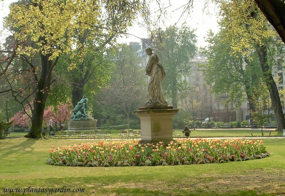 Frases Y Citas Celebres Sobre Jardineria Y La Naturaleza