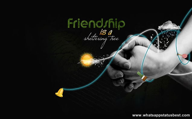 Sad Friendship Quotes Sad Friendship Status For Whatsapp And