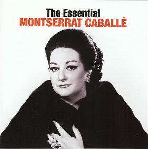 http://www.musicweb-international.com/classrev/2008/Apr08/Caballe_88697214402.jpg