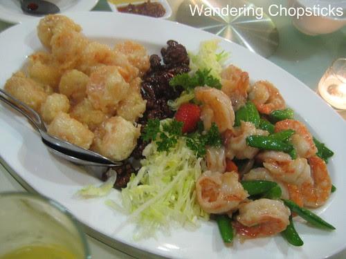 Pearl Chinese Cuisine (Wedding Banquet) - San Diego 15