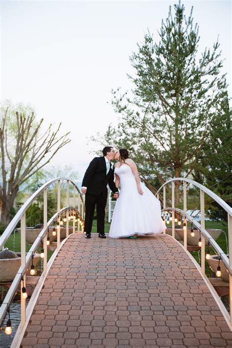 brianna branden wedding  windmill house  chino