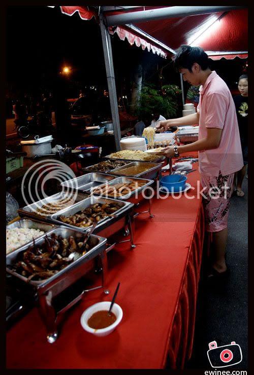 Food-Poh-Man-Laikuan-birthday