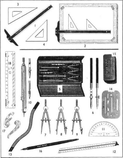 162 best Mechanical drawings / Blueprints / CAD Drawings