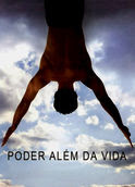 Poder além da vida | filmes-netflix.blogspot.com