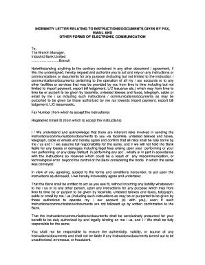 Tenant Estoppel Certificate Illinois - Fill Online