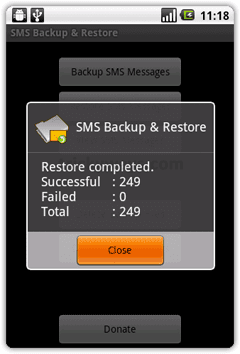 restore-completed