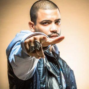 Fábrica de Cultura Capão Redondo recebe show do Rapper Projota