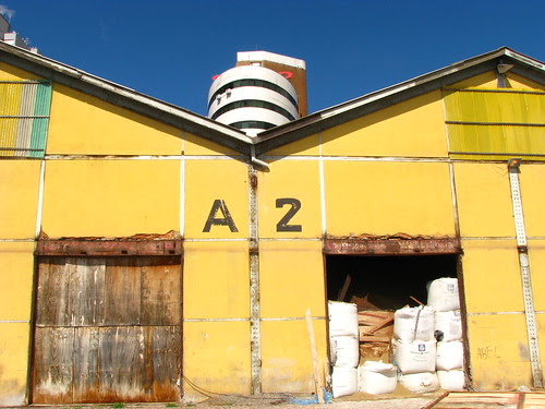 Armazém A2