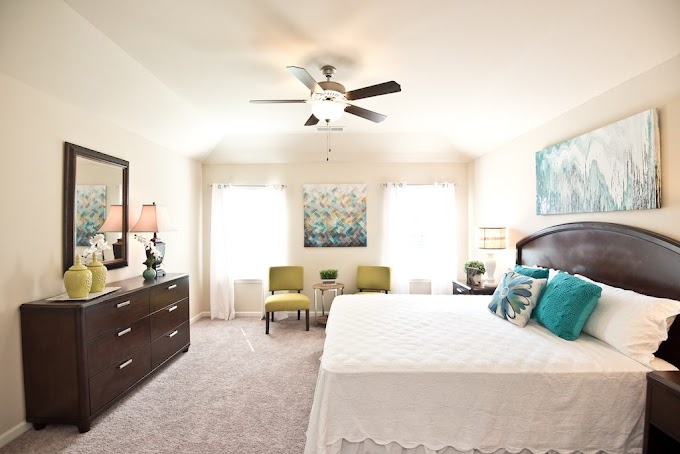 Ideas For Furniture For Bedroom Sitting Area Photos
