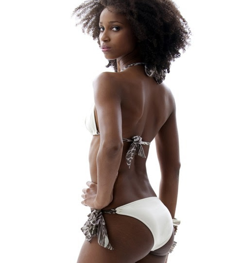 beautiful-black-woman-dark-skin