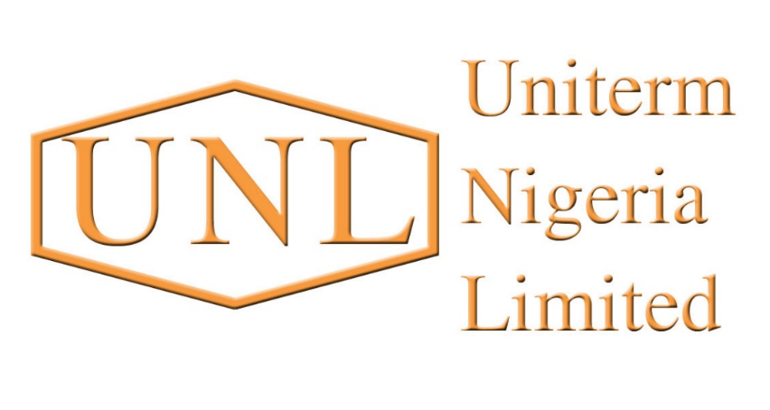 Account Officer at Uniterm Nigeria Limited