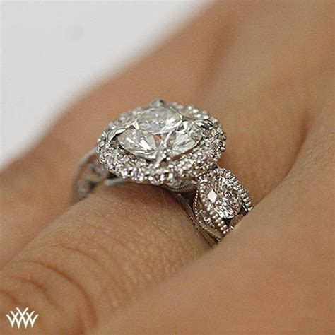 Tacori Engagement Rings Review ? Are They Good or Bad?