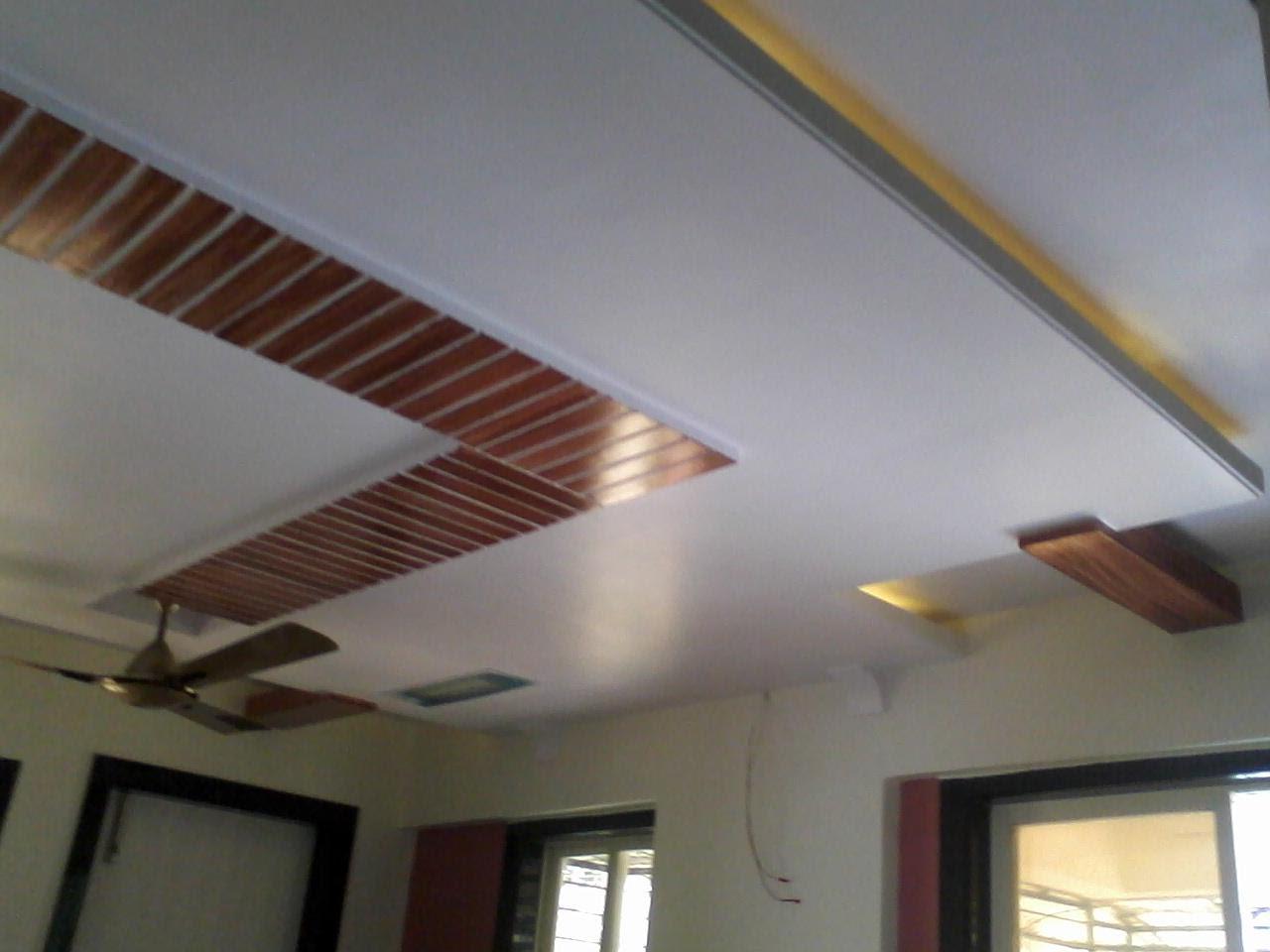Pop And Ceiling Design Gharexpert