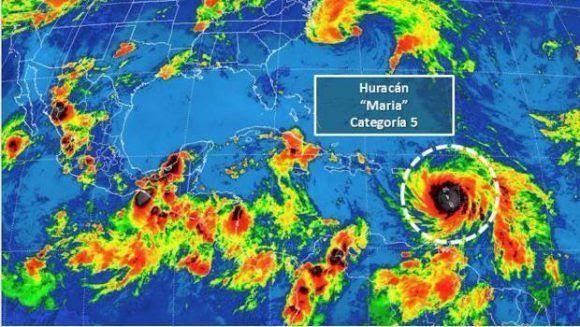 2249_huracan-maria_620x350