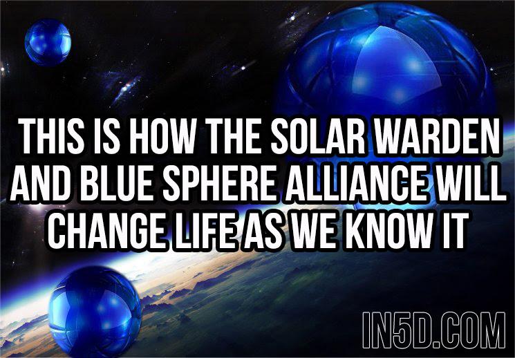 http://i2.wp.com/in5d.com/wp-content/uploads/2015/07/solar-warden-blue-sphere.jpg
