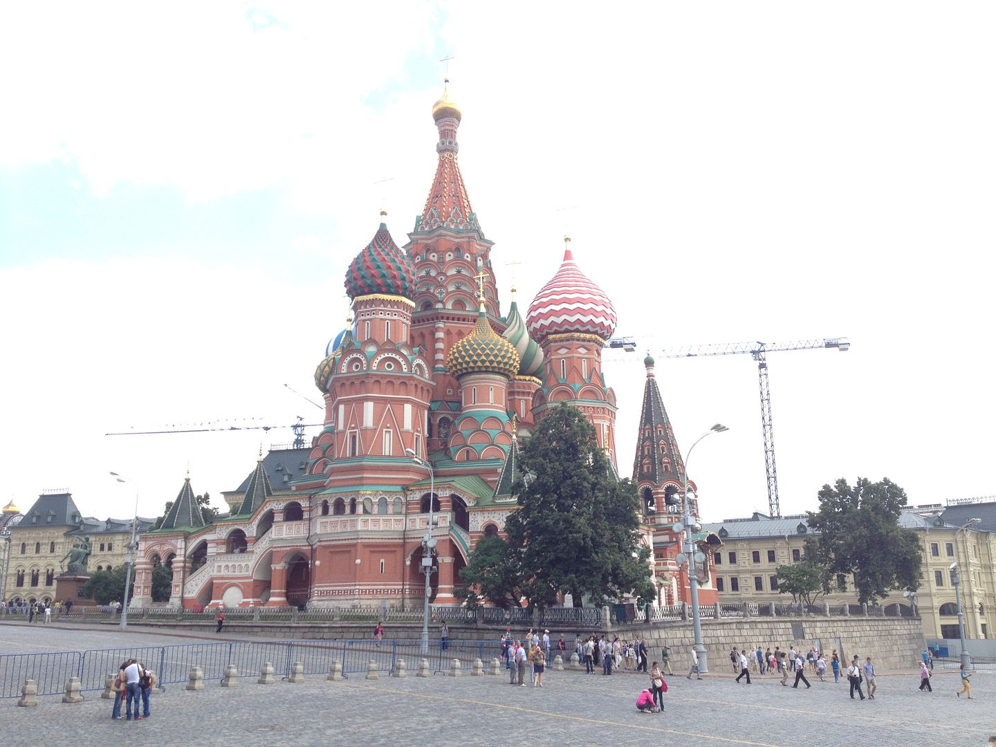 St. Basil's Cathedral photo 2014-07-06114410_zps8bf856a3.jpg