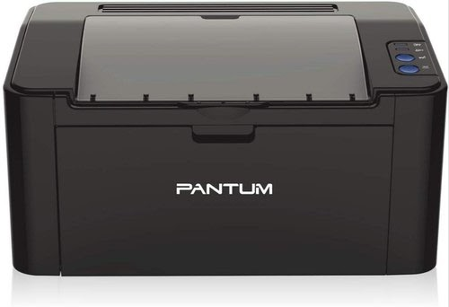Pantum launches two new Enterprise ready Max Series Printer models in India
