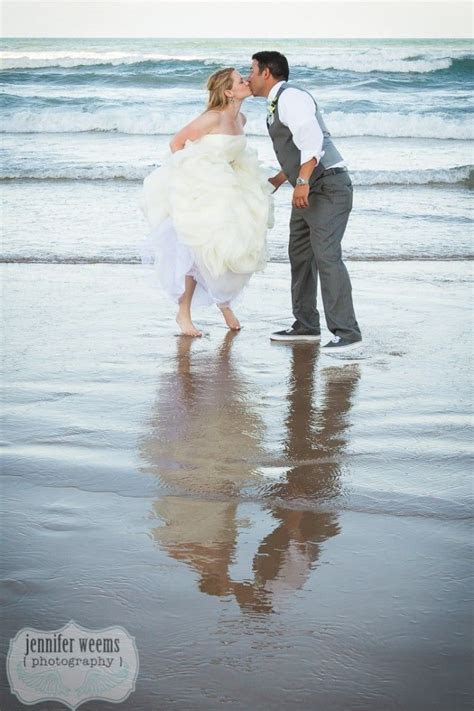 The Pearl South Padre Island Wedding Photo, The Pearl