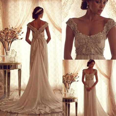 Discount Winter Luxury Anna Campbell Gossamer Wedding
