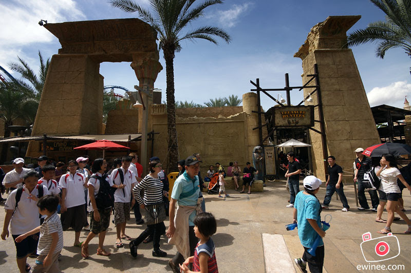 THE-MUMMY-UNIVERSAL-STUDIOS-SINGAPORE-2
