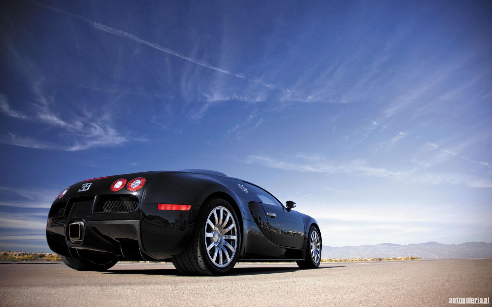 50 Super Sports Car Wallpapers That\u002639;ll Blow Your Desktop Away