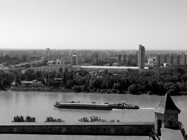 Bratislava_2012_99