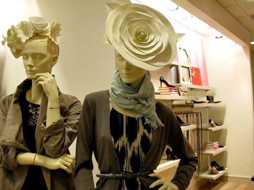 paper-hats-ann-taylor
