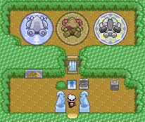 Pokemon-gen-3-secret-base