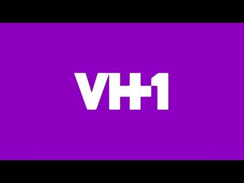 Canal VH1 Online