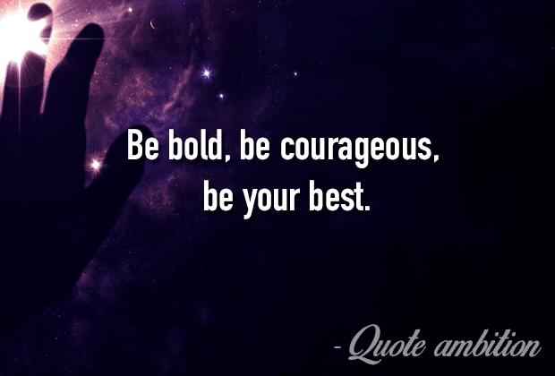 Top 124 Inspiring Graduation Quotes Sayings