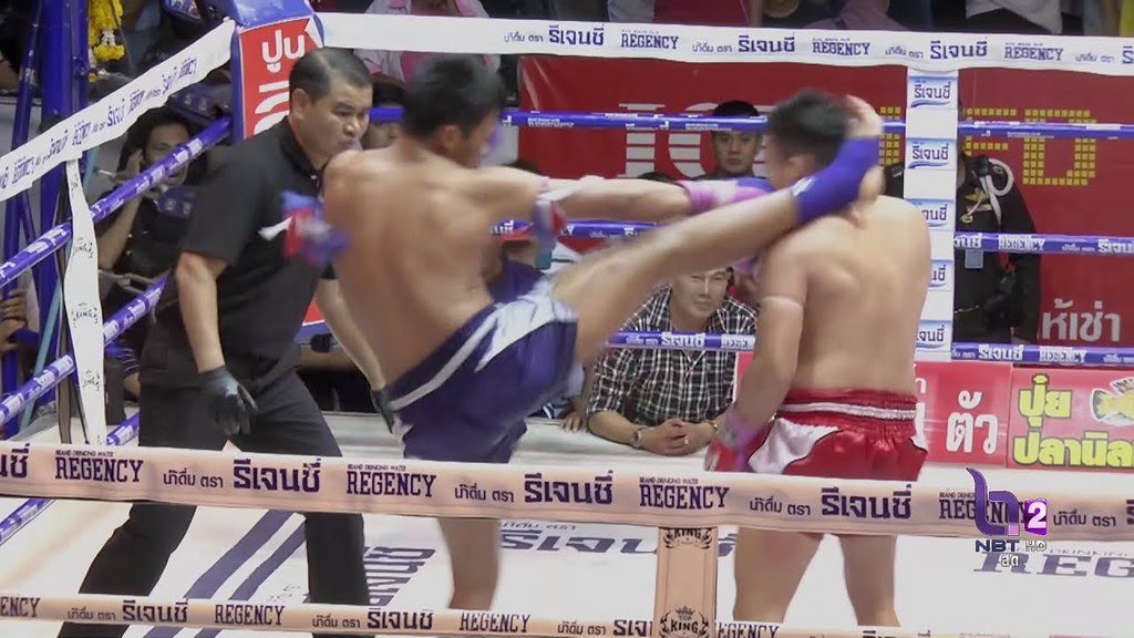 Liked on YouTube: ศึกมวยดีวิถีไทยล่าสุด [ Full ] 25 มิถุนายน 2560 มวยไทยย้อนหลัง Muaythai HD 🏆