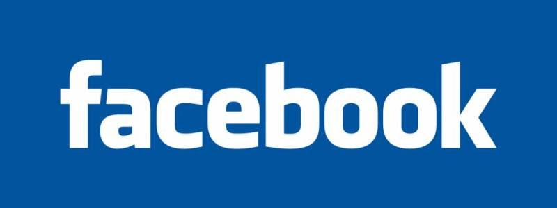 logo facebook security. logo facebook security. logo