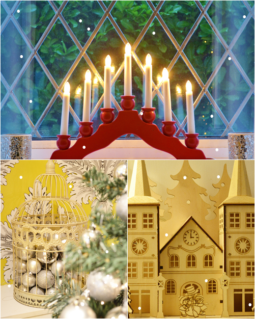 John_Lewis_Christmas_Decorations