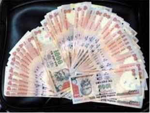 India is expected to see a substantial jump in the number of millionaires in the next five years as the total tally for the super rich in the country is likely to touch 242,000 by 2017.