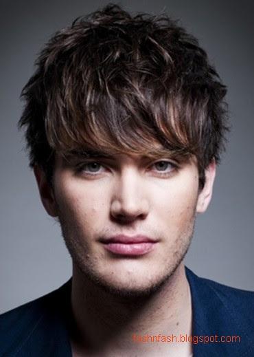 boys-hair-cuts-boys-hair-styles-2012-6