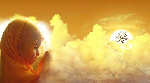 Dua Melekleri Dinimi öğreniyorum Selam çocuk Sitesi