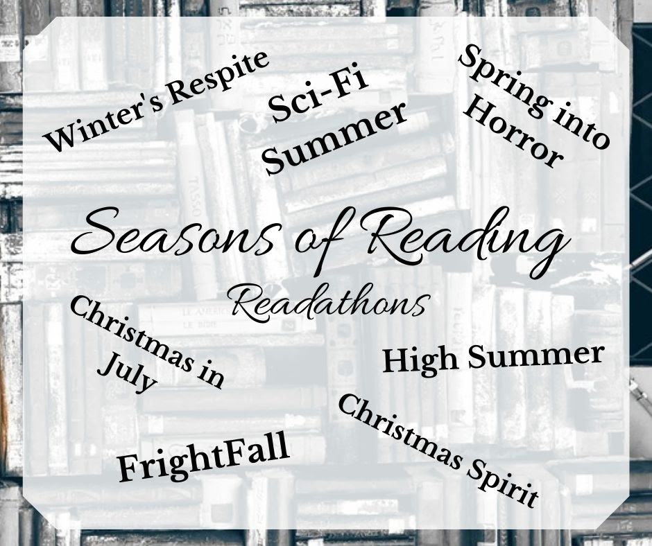 grab button for Seasons of Reading event