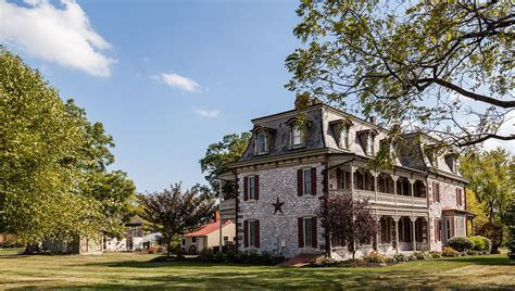 Tulpehocken Manor Plantation   Wikipedia