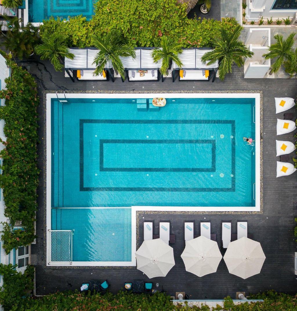 Top 20 khách sạn Hội An được đánh giá cao nhất đầu năm 2021 từ hệ thống Booking Agoda! Chắc chắn bạn sẽ hài lòng