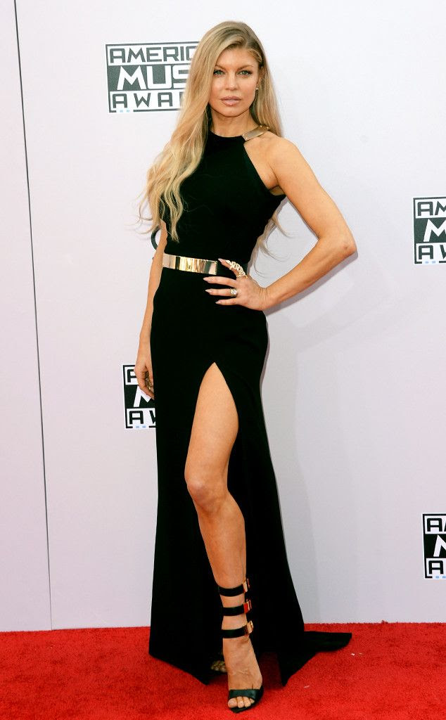 2014 American Music Awards photo rs_634x1024-141123150849-634Fergie-AMA-jmd-112314.jpg