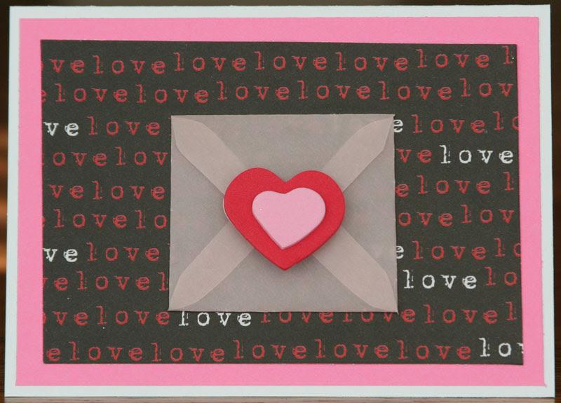 IMG_3524_ValentineMakeNTake