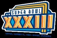 Super Bowl XXXIII (1999)
