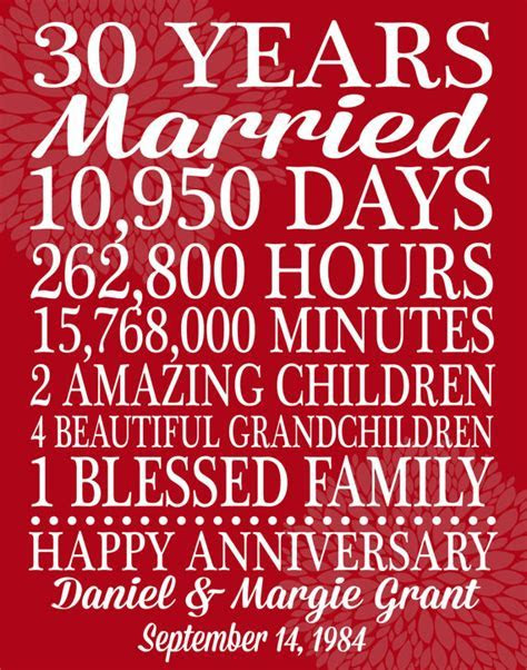 50TH WEDDING ANNIVERSARY QUOTES FUNNY image quotes at