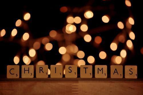 tumblr mdyhpwyfw81r1dhivo1 500 large Christmas Tumblr