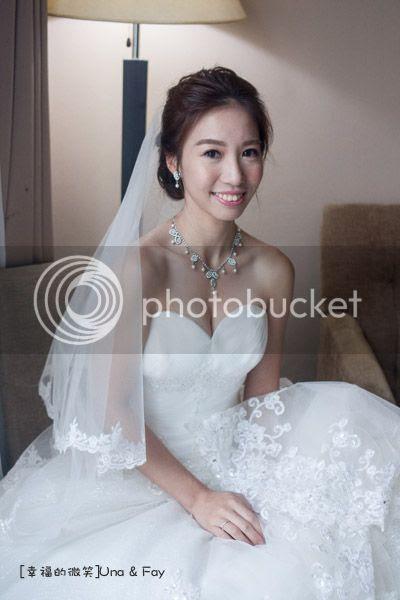 韓式新娘造型 之婷 photo 039_2_zps1mrbn3xy.jpg