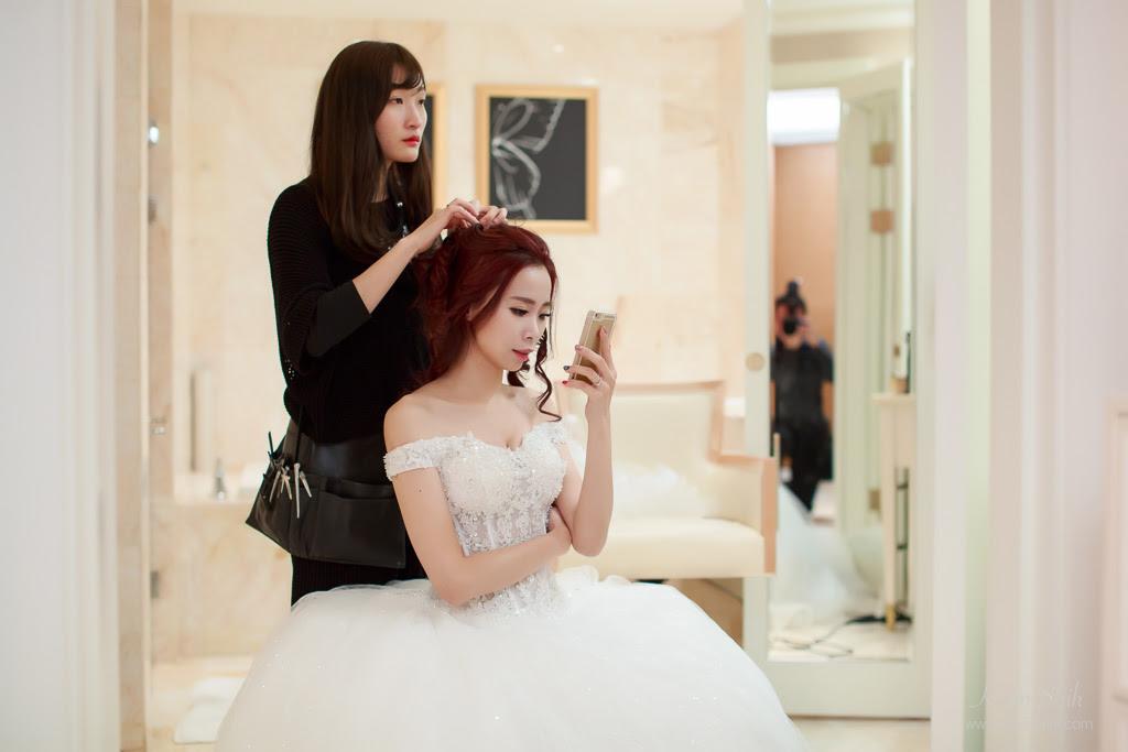 台中林酒店婚攝-16