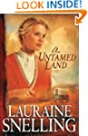 An Untamed Land (Red River of the Nor...