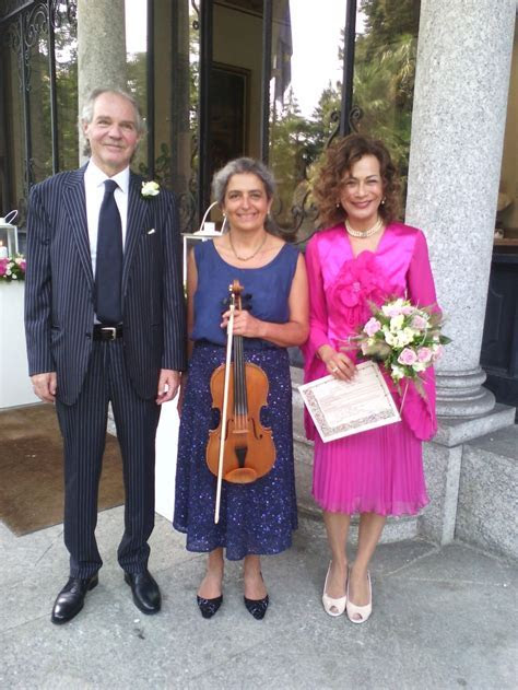 Hire wedding musician in Oxford. Violin, viola for