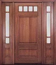 miahtc600-crafts-mahogany- ...