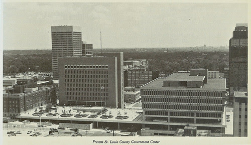 St. Louis County Government Center 1976.jpg